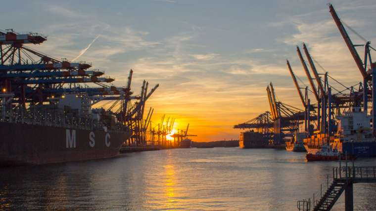 Alteração regime de IVA nas importações