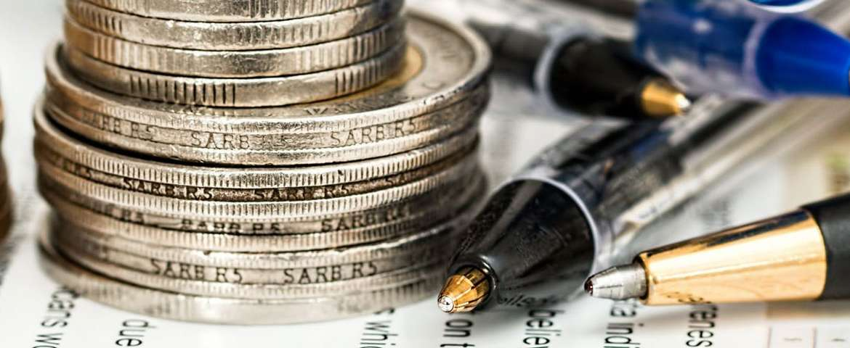 Tax Advisory // Assessoria Fiscal