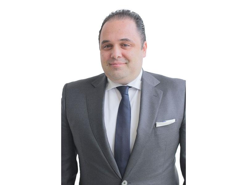 Equipa - Nuno Vieira da Silva