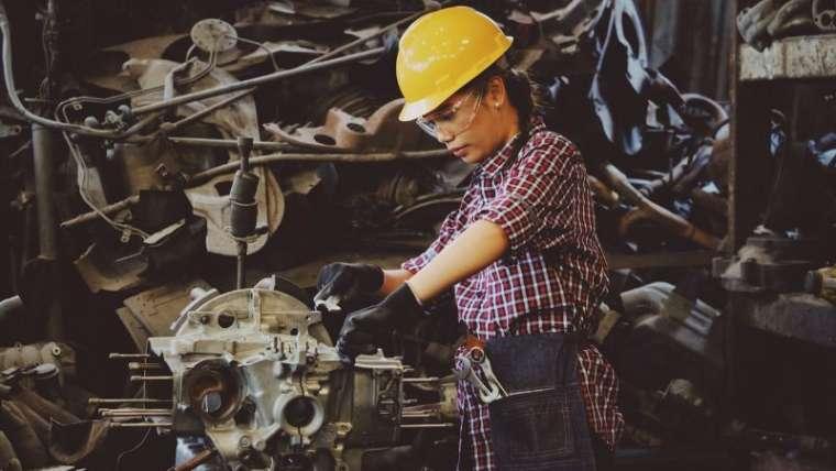 Alterações Ao Código Do Trabalho 2019 – Parte 2 De 3